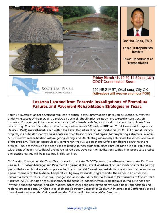 Forensic Flyer.JPG
