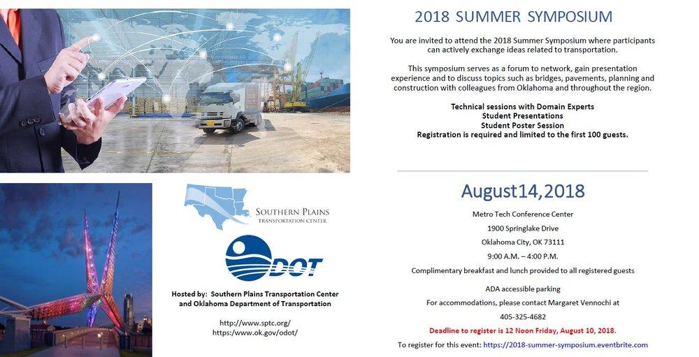 summer symposium flyer.JPG