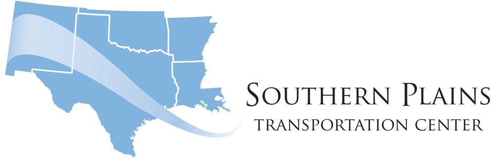 118001-SPTC-Logo-HiRes.jpg