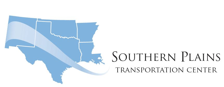 Southern Plains Transportation Center