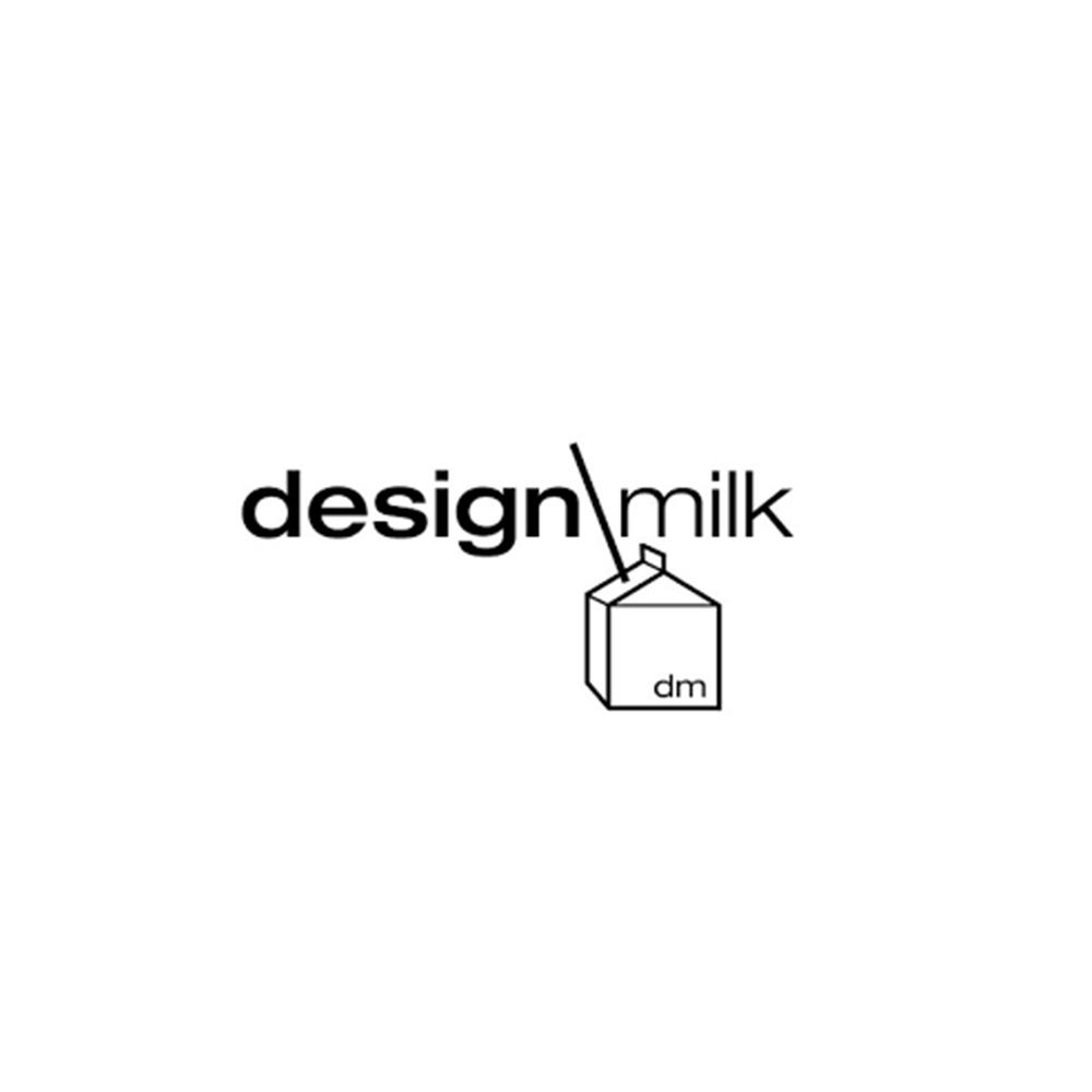 Design Milk Logo.jpg
