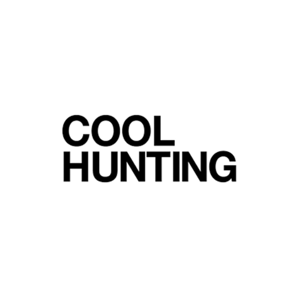 entlermade.com/cool-hunting-press