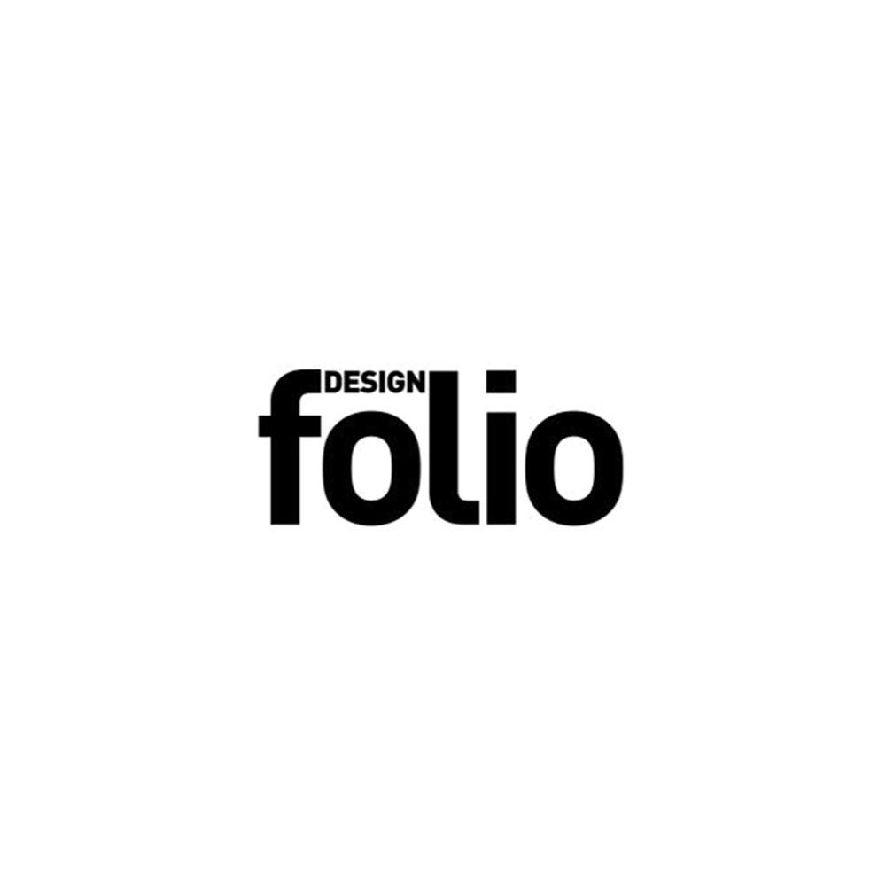 Design Folio logo.png