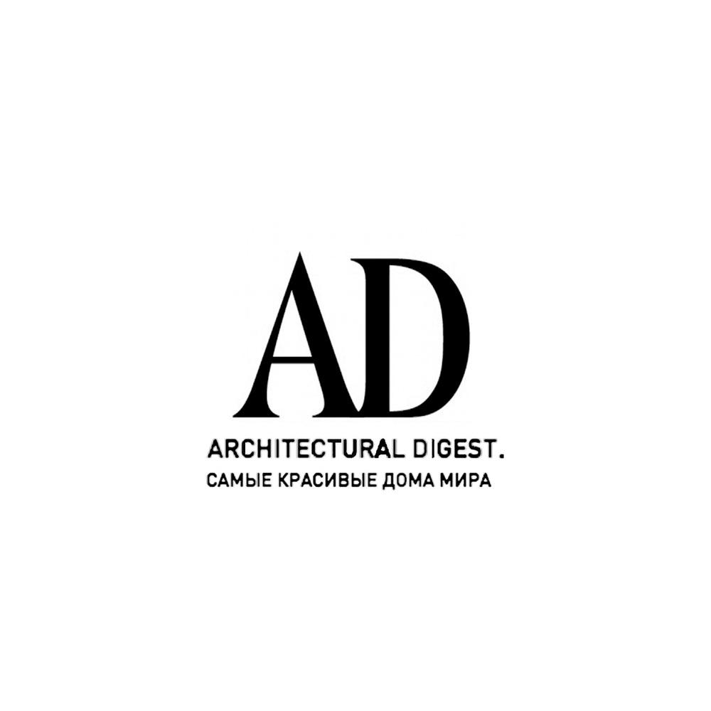 AD Russia Logo2 Flattened.jpg