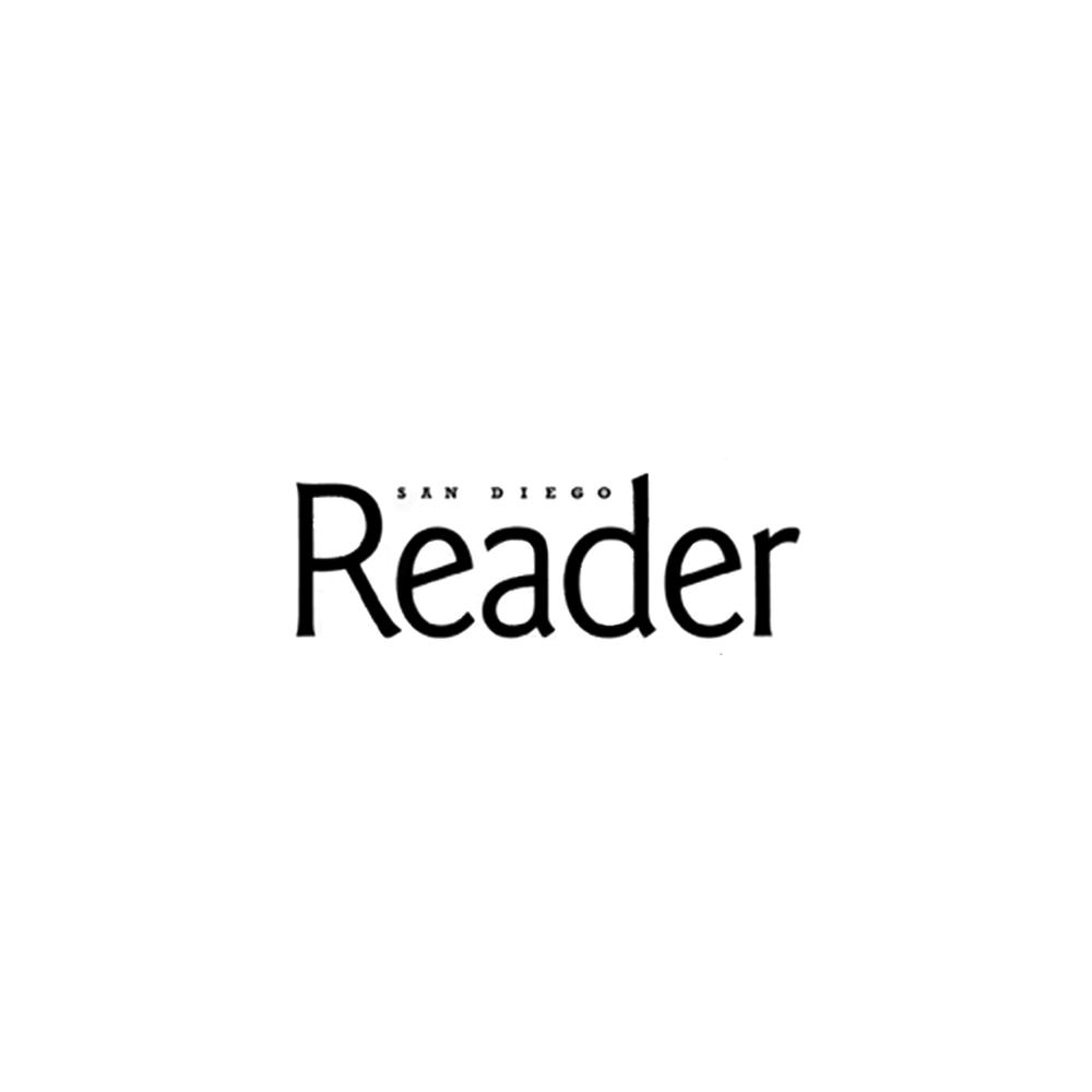San Diego Reader Black Resize.png