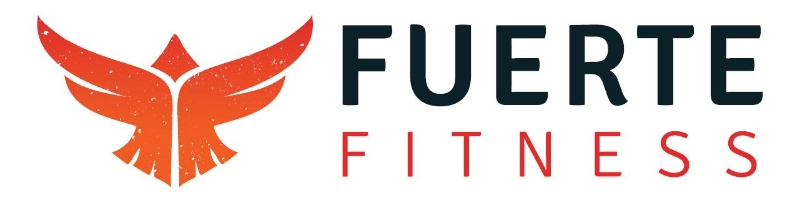 Fuerte Fitness:  Austin Group Fitness & Personal Training