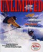 UnlimitedMag.jpg