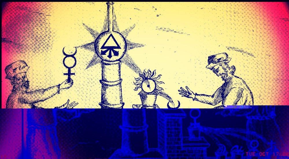 04_06_alchemy.jpg