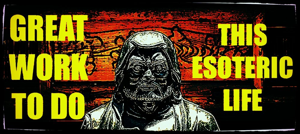 this esoteric life bodhidharma banner.jpg