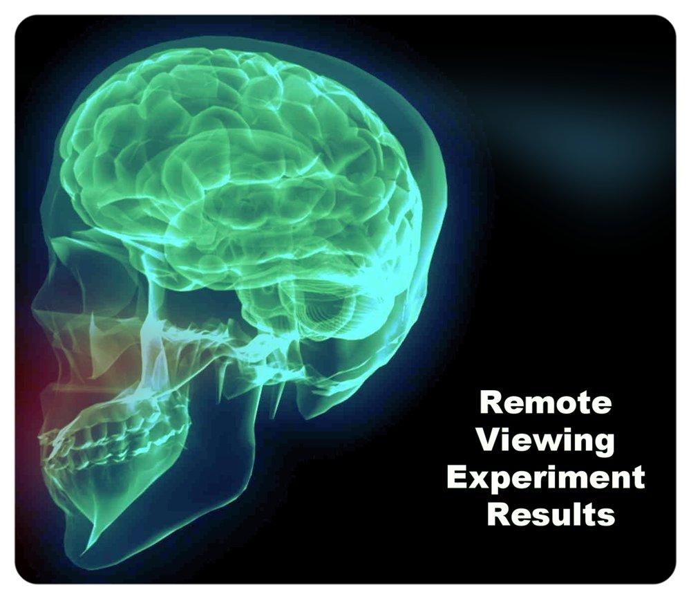 brain-001-1172516.jpg
