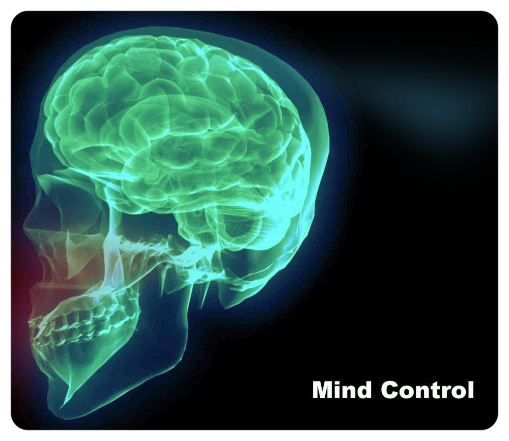 blank brain.jpg