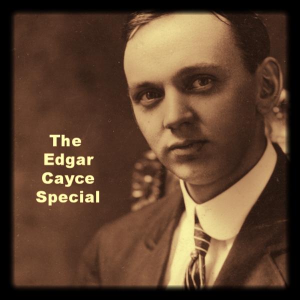 Edgar-Cayce2_credit-Public-Domain.jpg