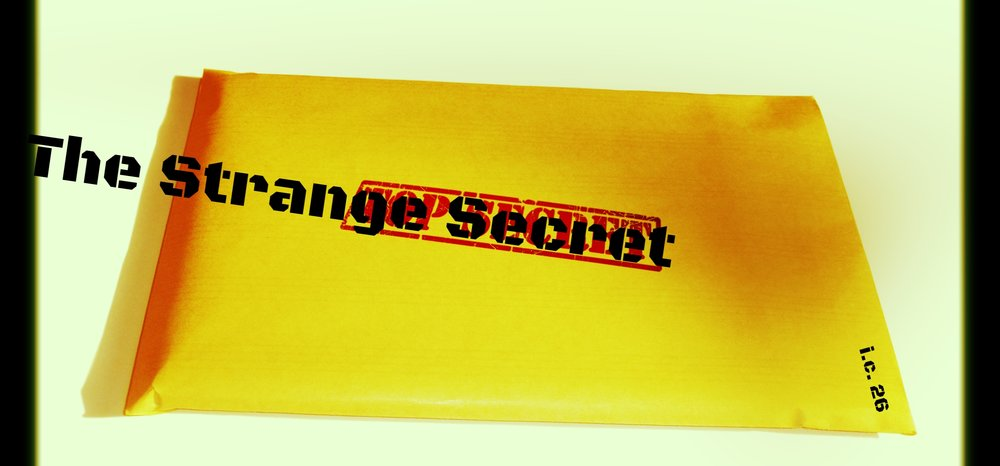 top-secret-1239728.jpg