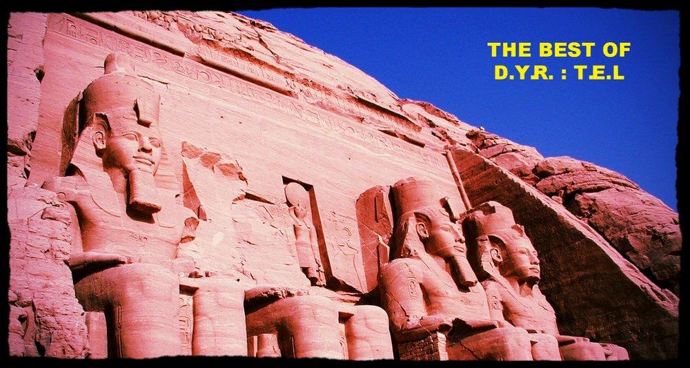 egypt-1-1229351.jpg