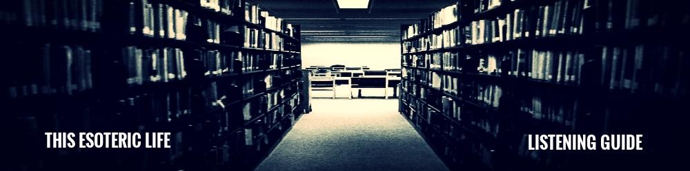 books-1-1510051.jpg