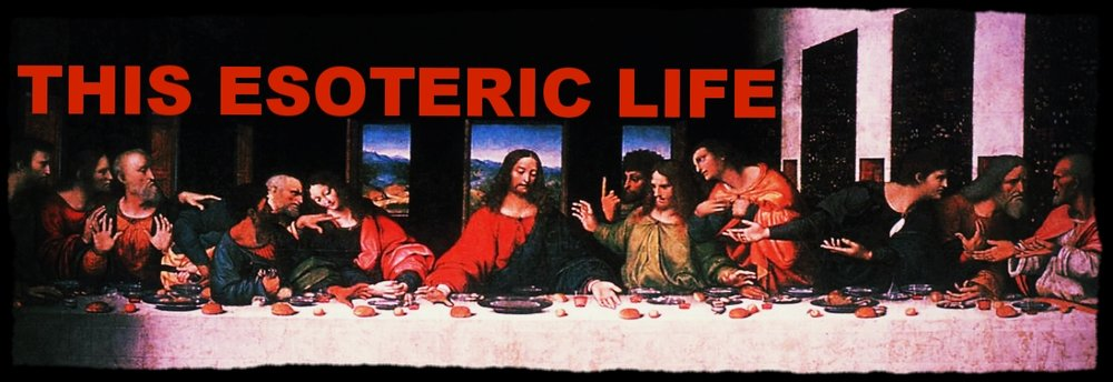 logo last supper.jpg