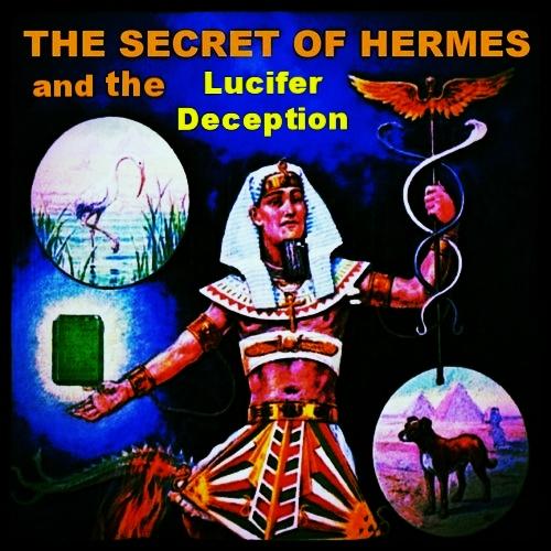 hermes (1).jpg