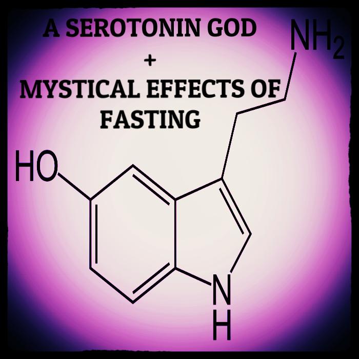 1280px-Serotonin-skeletal.png