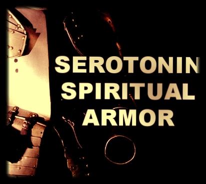 armor-1314796-639x984.jpg