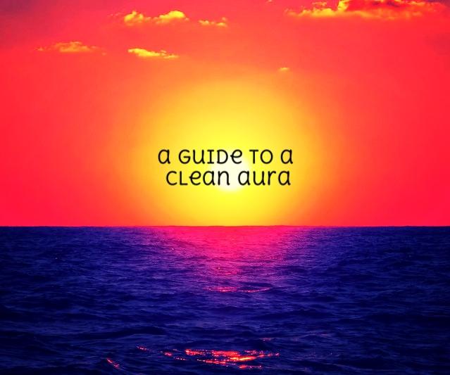 aura-1191429-639x532.jpg