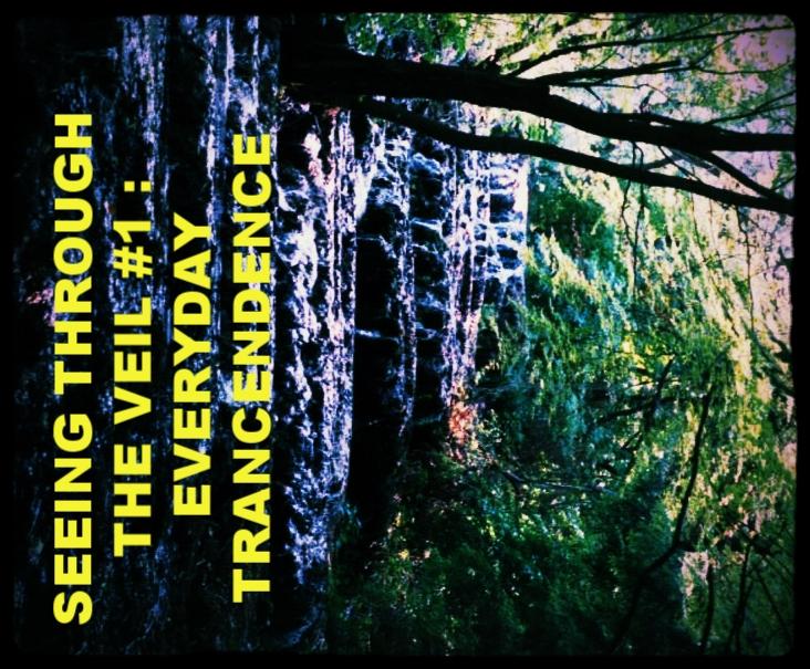 waterfall-1254672-639x919.jpg