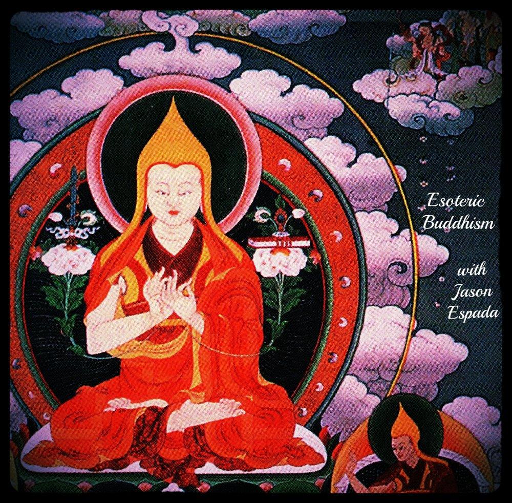 Tsong-kha-pa1.jpg