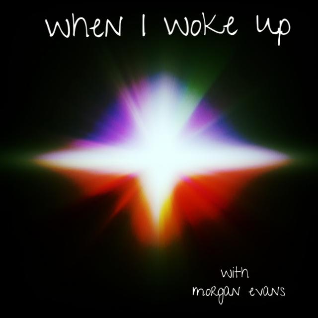 awakening-free-photo-1142219-640x320.jpg