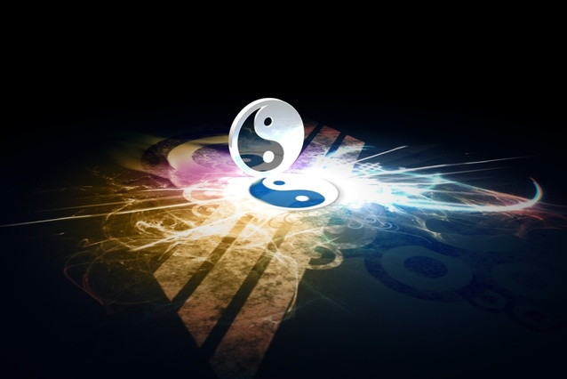 yin-yang-1155643-638x425.jpg