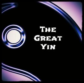 yin-yang-symbol-2-1159873-639x553.jpg