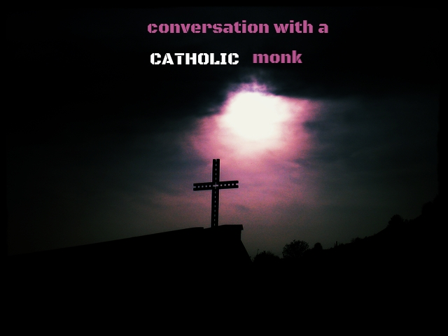 TEL 27 CATHOLIC MONK ART.jpg