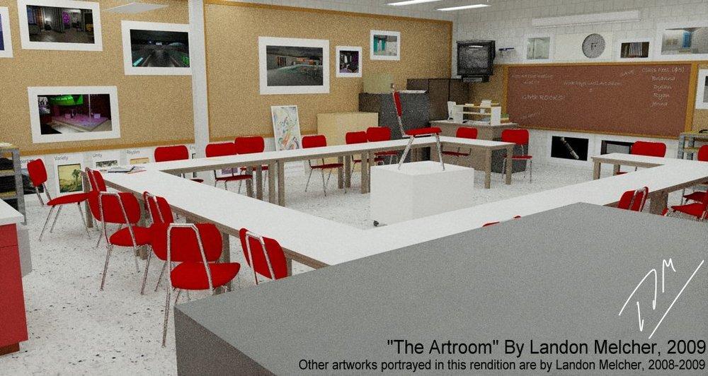 Artroom.jpg