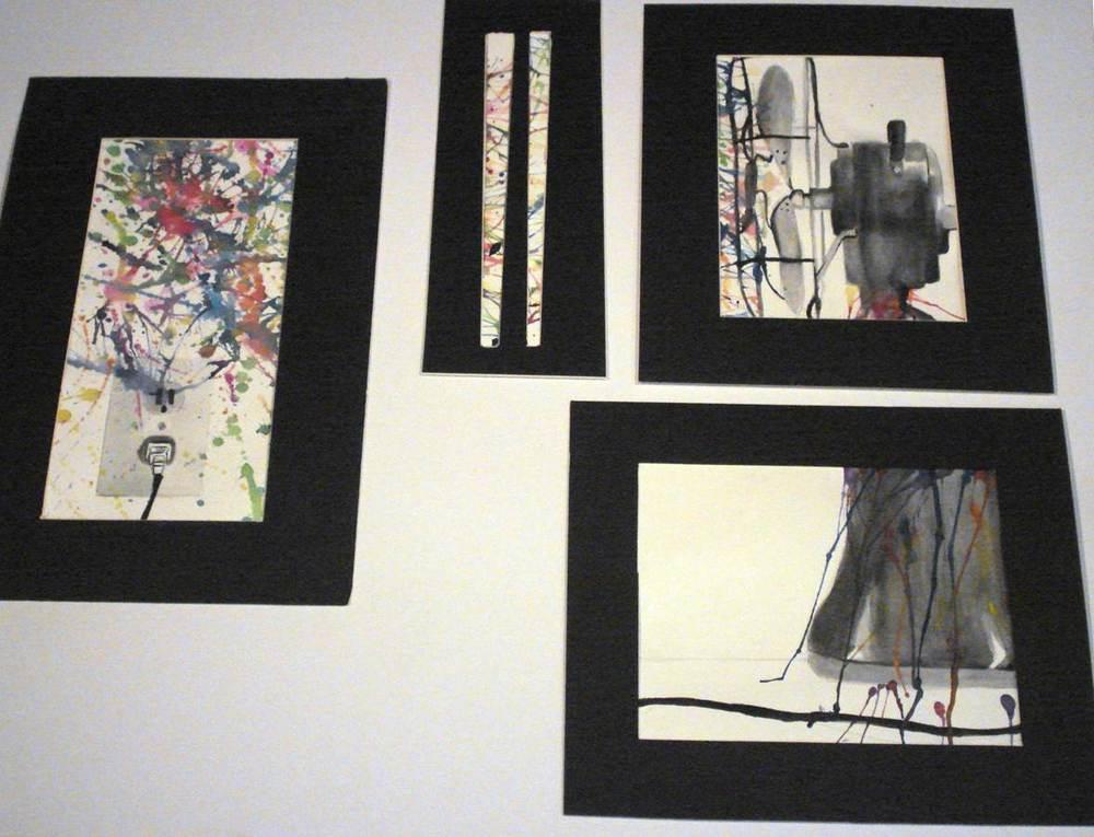 LaurenAnderson - When Paint Hits the Fan.jpg