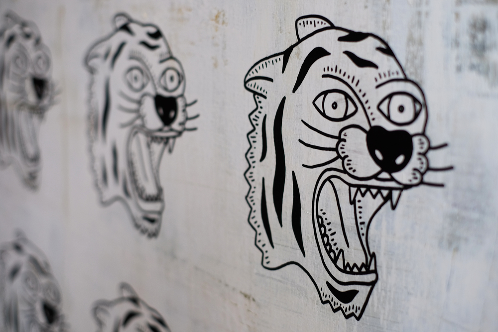 tigerdetail.jpg