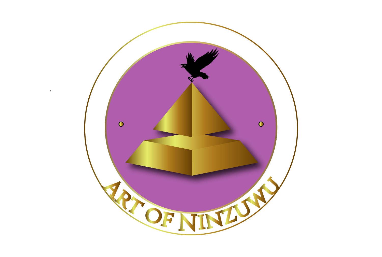 The Art of Ninzuwu