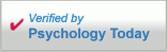 Chandi Chapman Psychology Today