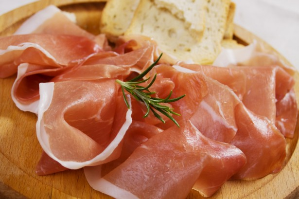 Low-Sodium-Prosciutto-615x409.jpg