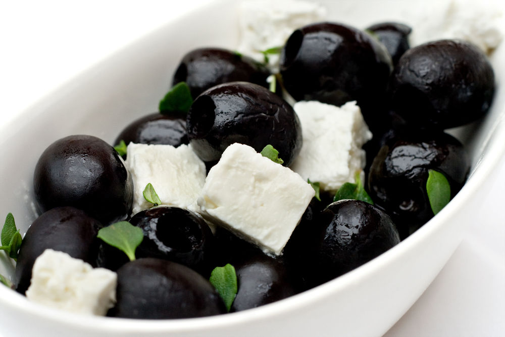 feta-cheese-and-olives.jpg
