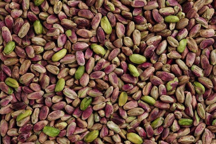 pistachio-kernels.jpg