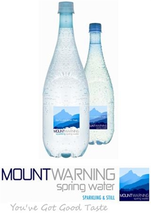 Mount Warning water logo.jpg