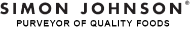 Simon Johnson logo.png
