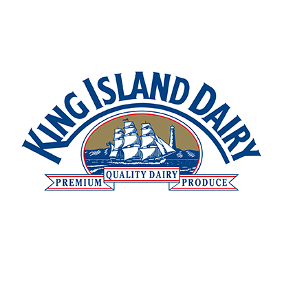 F4-Consulting-King-Island-Big-Logo.png