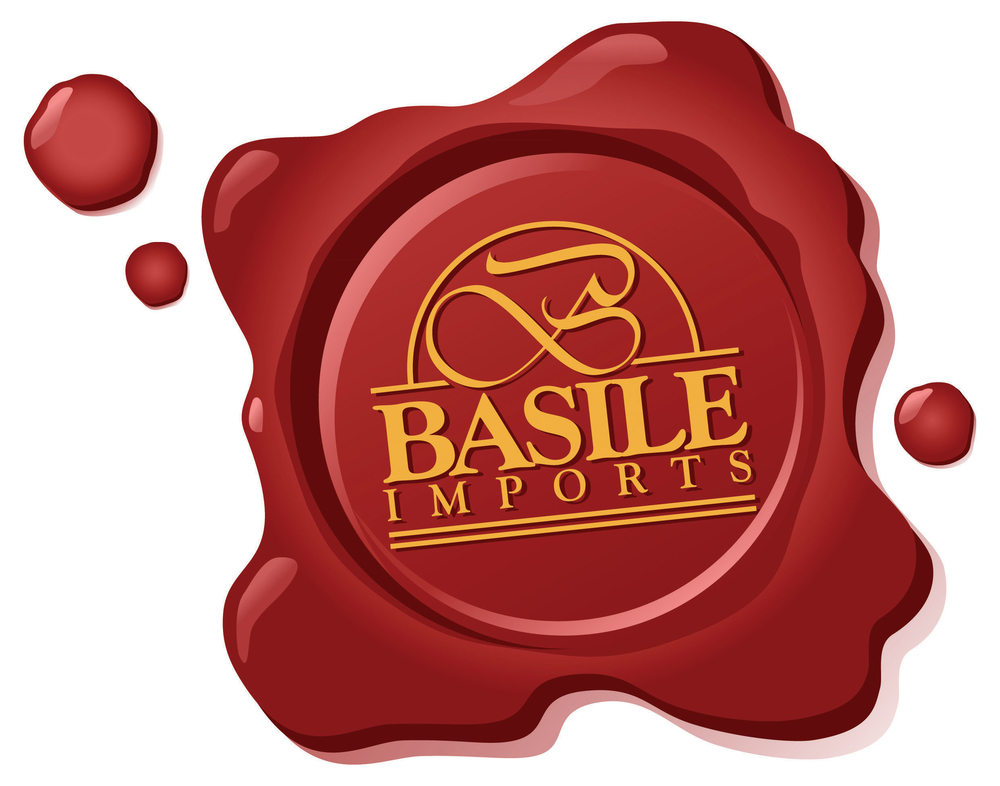 Updated-Basile-Logo-High-Resolution logo.jpg