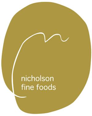 Nicholson fine foods.jpg