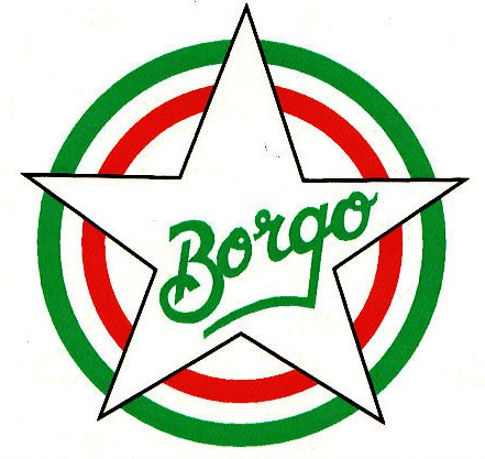 Borgo Logo.jpg