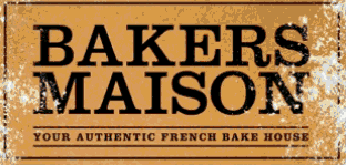 Bakers Maison logo.png