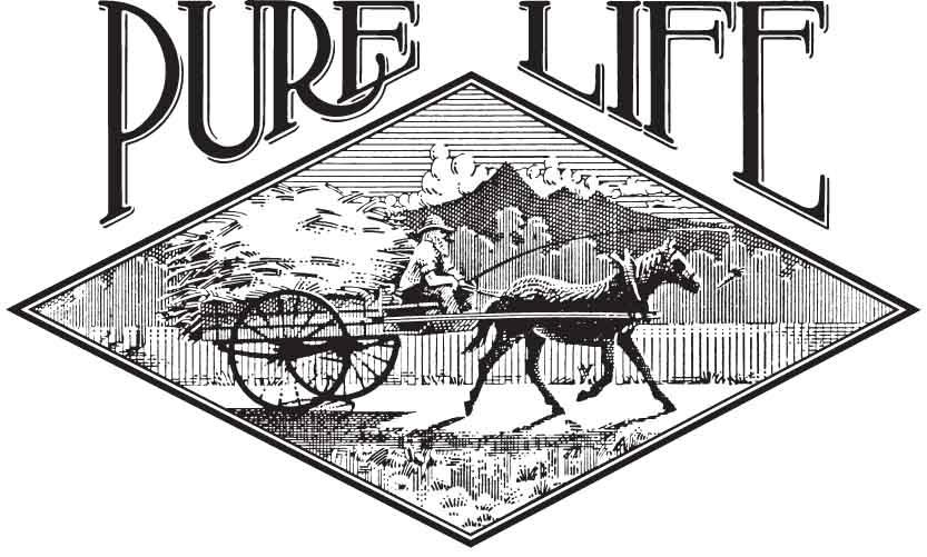 Pure_Life_Logo.jpg