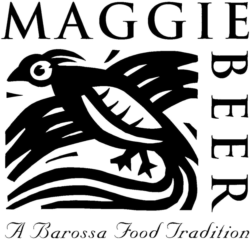 MaggieBeer logo.JPG