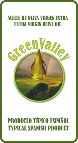 Green valley logo.png