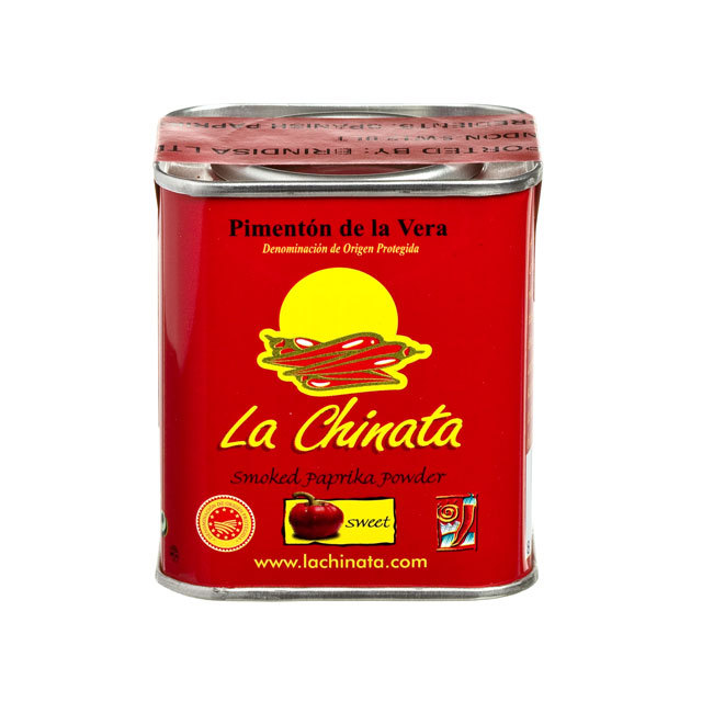 La Chinata logo.jpg