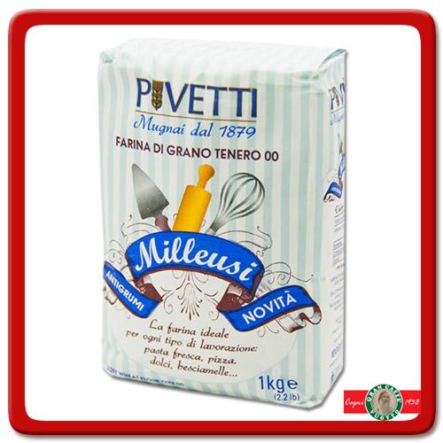pivetti_flour logo.jpg